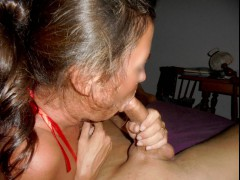 Exhibocouple.com : le couple Martinikexhib