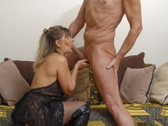 Exhibocouple.com : le couple Lisasparrow35