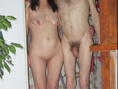 Exhibocouple.com : Le couple amateur Gigietvivi88