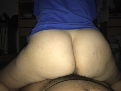 Exhibocouple.com : le couple Bluesecret