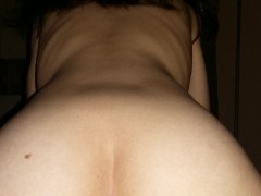 Exhibocouple.com : Le couple amateur Maxi-m