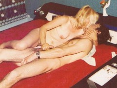 Exhibocouple.com : Le couple amateur Katia